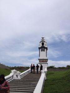 Ipoh_monument