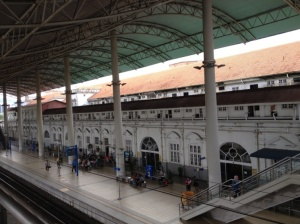 Ipoh_train station
