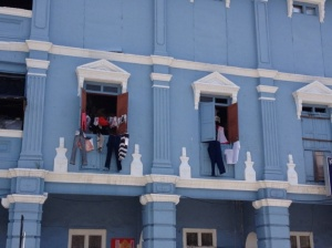 Ipoh_windows