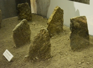 Megaliths 2