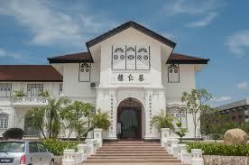 Falim House 3