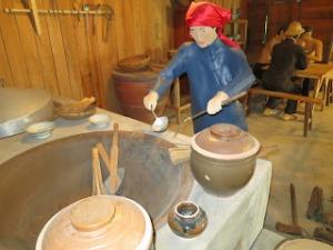 Tin Ming Museum 2