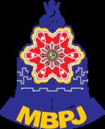 150px-MBPJ