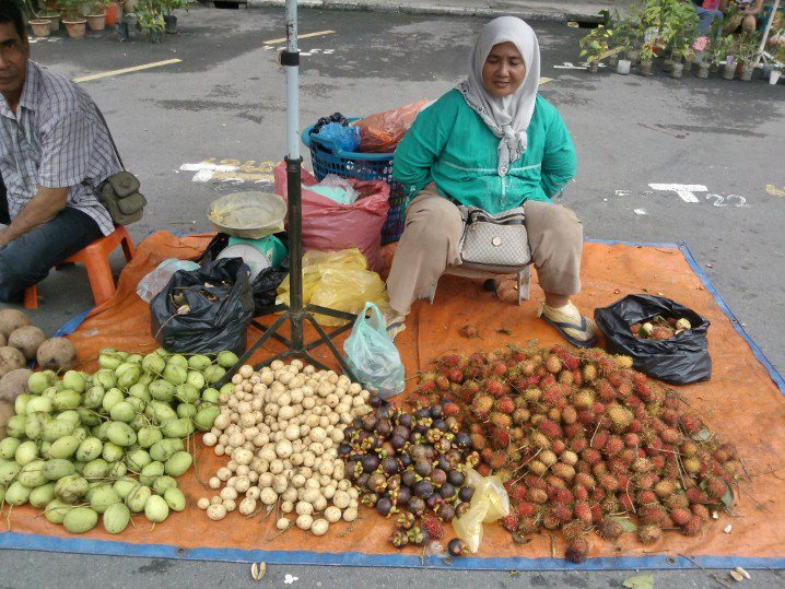 Local fruits2