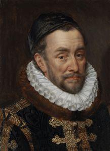 Adriaen_Thomasz_Key_-_Willem,_prins_van_Oranje_001 (1)