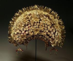 8-7 Bunga Suntiang