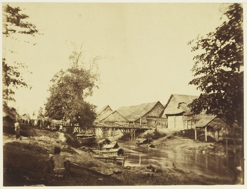 klv001011882-bridge-over-sungai-klang-in-kl-c1880