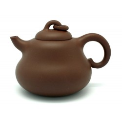 purple-cane-house-brand-purple-clay-gourd-teapot